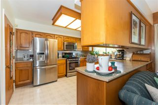 Photo 12: 9790 LINWOOD Street in Chilliwack: Chilliwack N Yale-Well House for sale : MLS®# R2495330