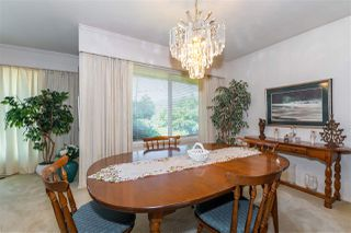 Photo 8: 9790 LINWOOD Street in Chilliwack: Chilliwack N Yale-Well House for sale : MLS®# R2495330