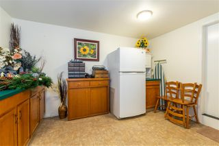 Photo 24: 9790 LINWOOD Street in Chilliwack: Chilliwack N Yale-Well House for sale : MLS®# R2495330