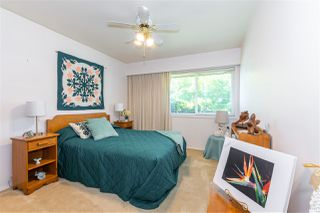 Photo 20: 9790 LINWOOD Street in Chilliwack: Chilliwack N Yale-Well House for sale : MLS®# R2495330