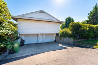 Photo 3: 9790 LINWOOD Street in Chilliwack: Chilliwack N Yale-Well House for sale : MLS®# R2495330