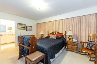 Photo 18: 9790 LINWOOD Street in Chilliwack: Chilliwack N Yale-Well House for sale : MLS®# R2495330