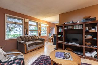 Photo 11: 20 Dorchester Road: Spruce Grove House for sale : MLS®# E4208762