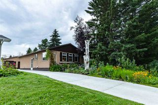 Photo 21: 20 Dorchester Road: Spruce Grove House for sale : MLS®# E4208762