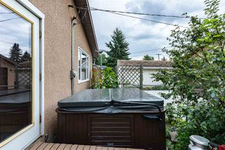 Photo 28: 20 Dorchester Road: Spruce Grove House for sale : MLS®# E4208762