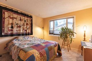 Photo 13: 20 Dorchester Road: Spruce Grove House for sale : MLS®# E4208762
