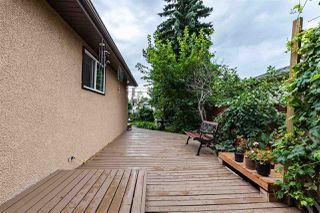 Photo 29: 20 Dorchester Road: Spruce Grove House for sale : MLS®# E4208762