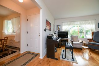 Photo 12: 1461 Embleton Cres in : CV Courtenay City House for sale (Comox Valley)  : MLS®# 856206