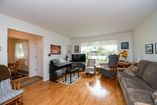 Photo 17: 1461 Embleton Cres in : CV Courtenay City House for sale (Comox Valley)  : MLS®# 856206
