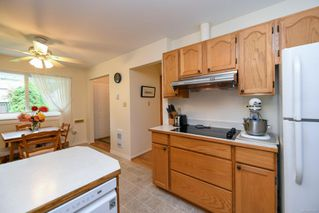 Photo 19: 1461 Embleton Cres in : CV Courtenay City House for sale (Comox Valley)  : MLS®# 856206