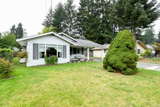 Photo 2: 1461 Embleton Cres in : CV Courtenay City House for sale (Comox Valley)  : MLS®# 856206