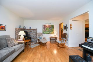 Photo 13: 1461 Embleton Cres in : CV Courtenay City House for sale (Comox Valley)  : MLS®# 856206