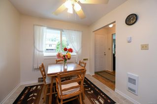 Photo 28: 1461 Embleton Cres in : CV Courtenay City House for sale (Comox Valley)  : MLS®# 856206
