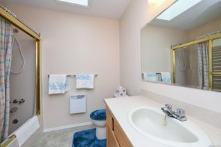 Photo 9: 1461 Embleton Cres in : CV Courtenay City House for sale (Comox Valley)  : MLS®# 856206