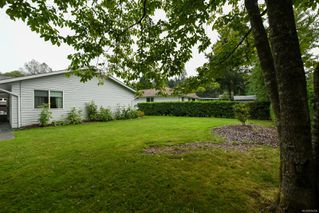 Photo 24: 1461 Embleton Cres in : CV Courtenay City House for sale (Comox Valley)  : MLS®# 856206