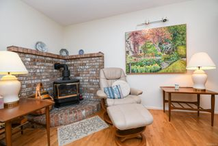 Photo 26: 1461 Embleton Cres in : CV Courtenay City House for sale (Comox Valley)  : MLS®# 856206