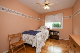 Photo 20: 1461 Embleton Cres in : CV Courtenay City House for sale (Comox Valley)  : MLS®# 856206