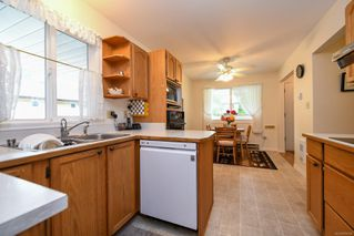 Photo 31: 1461 Embleton Cres in : CV Courtenay City House for sale (Comox Valley)  : MLS®# 856206