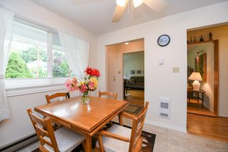 Photo 18: 1461 Embleton Cres in : CV Courtenay City House for sale (Comox Valley)  : MLS®# 856206