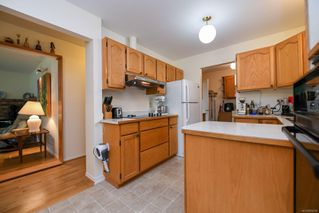 Photo 10: 1461 Embleton Cres in : CV Courtenay City House for sale (Comox Valley)  : MLS®# 856206