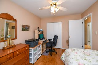Photo 33: 1461 Embleton Cres in : CV Courtenay City House for sale (Comox Valley)  : MLS®# 856206