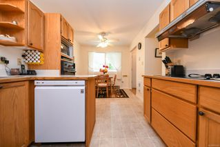 Photo 30: 1461 Embleton Cres in : CV Courtenay City House for sale (Comox Valley)  : MLS®# 856206