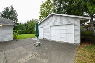 Photo 6: 1461 Embleton Cres in : CV Courtenay City House for sale (Comox Valley)  : MLS®# 856206