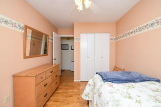 Photo 15: 1461 Embleton Cres in : CV Courtenay City House for sale (Comox Valley)  : MLS®# 856206