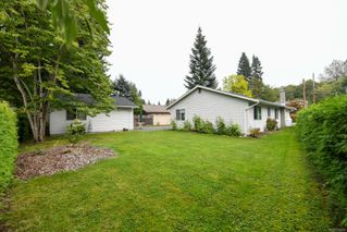 Photo 11: 1461 Embleton Cres in : CV Courtenay City House for sale (Comox Valley)  : MLS®# 856206