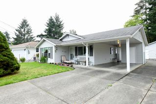 Photo 21: 1461 Embleton Cres in : CV Courtenay City House for sale (Comox Valley)  : MLS®# 856206