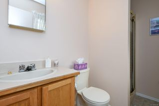 Photo 14: 1461 Embleton Cres in : CV Courtenay City House for sale (Comox Valley)  : MLS®# 856206