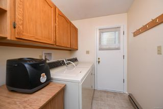 Photo 32: 1461 Embleton Cres in : CV Courtenay City House for sale (Comox Valley)  : MLS®# 856206