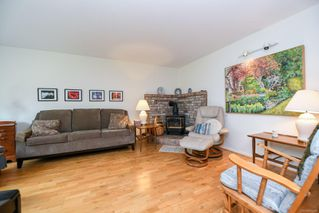 Photo 27: 1461 Embleton Cres in : CV Courtenay City House for sale (Comox Valley)  : MLS®# 856206
