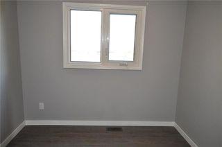 Photo 10: 7 1032 Buchanan Boulevard in Winnipeg: Crestview Condominium for sale (5H)  : MLS®# 202025725