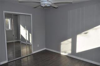 Photo 8: 7 1032 Buchanan Boulevard in Winnipeg: Crestview Condominium for sale (5H)  : MLS®# 202025725