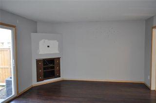 Photo 5: 7 1032 Buchanan Boulevard in Winnipeg: Crestview Condominium for sale (5H)  : MLS®# 202025725
