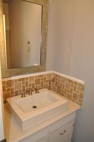 Photo 11: 7 1032 Buchanan Boulevard in Winnipeg: Crestview Condominium for sale (5H)  : MLS®# 202025725