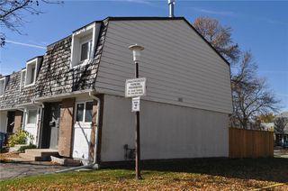 Photo 21: 7 1032 Buchanan Boulevard in Winnipeg: Crestview Condominium for sale (5H)  : MLS®# 202025725