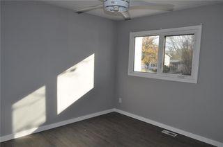 Photo 7: 7 1032 Buchanan Boulevard in Winnipeg: Crestview Condominium for sale (5H)  : MLS®# 202025725