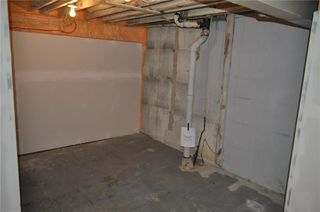 Photo 15: 7 1032 Buchanan Boulevard in Winnipeg: Crestview Condominium for sale (5H)  : MLS®# 202025725