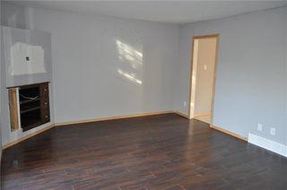 Photo 6: 7 1032 Buchanan Boulevard in Winnipeg: Crestview Condominium for sale (5H)  : MLS®# 202025725