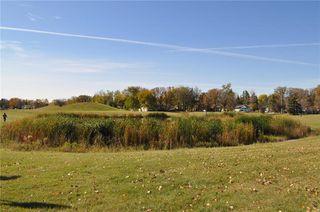 Photo 2: 7 1032 Buchanan Boulevard in Winnipeg: Crestview Condominium for sale (5H)  : MLS®# 202025725