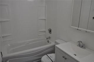 Photo 12: 7 1032 Buchanan Boulevard in Winnipeg: Crestview Condominium for sale (5H)  : MLS®# 202025725