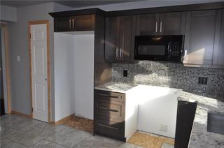 Photo 4: 7 1032 Buchanan Boulevard in Winnipeg: Crestview Condominium for sale (5H)  : MLS®# 202025725