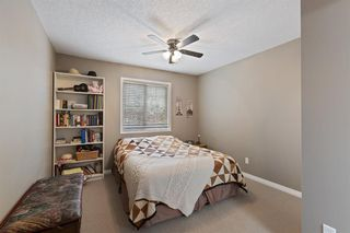 Photo 31:  in Calgary: Panorama Hills Detached for sale : MLS®# A1043015