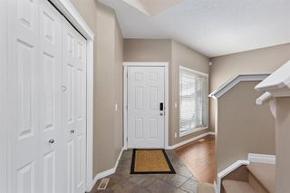 Photo 9:  in Calgary: Panorama Hills Detached for sale : MLS®# A1043015