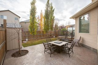 Photo 6:  in Calgary: Panorama Hills Detached for sale : MLS®# A1043015