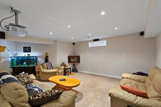 Photo 42:  in Calgary: Panorama Hills Detached for sale : MLS®# A1043015