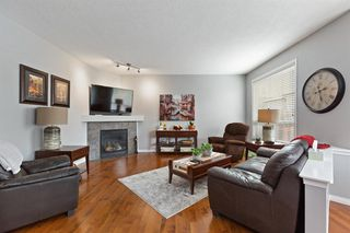 Photo 20:  in Calgary: Panorama Hills Detached for sale : MLS®# A1043015