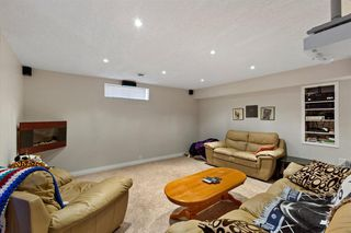 Photo 40:  in Calgary: Panorama Hills Detached for sale : MLS®# A1043015